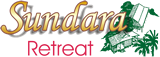 Sundara Retreat Logo