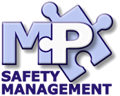 MP Safety Management Logo